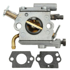 Carburetor For ZAMA C1Q-S126B Stihl MS200 MS200T 020T Chainsaw 1129 120 0653 Kit