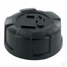 2x Filtre à air pour Briggs /& Stratton 798452 7983 39 593260 550 E 550 EX Eco Plus 575