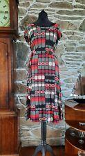 1960's Style Dress size 10