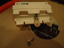 Marantz 4270 Receiver Parting Out Tuning/Signal Strength Meter Plastic Housing