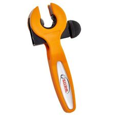 """SUR&R Ratchet Action Tubing Cutter Tool for 1/8"""" to 1/2"""" Tubing #TC40"""