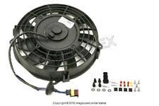 PORSCHE 911 930 1973-1989 1 YEAR WARRANTY Engine Oil Cooler Supply GENUINE