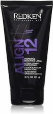 Align 12 Protective Smoothing Lotion, REDKEN, 5 oz