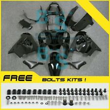 Fairings Bodywork Bolts Screws Set Fit Kawasaki Ninja ZX9R 2002-2003 01 E3