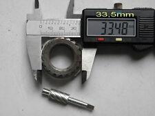Honda Cub 50 70 C50 C65 C70 C90 C100 C105 CM90 CA110 C115 Speedometer Drive Gear