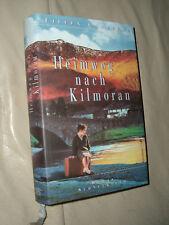 Eileen Campbell: Heimweg nach Kilmoran (Gebundene Ausgabe)
