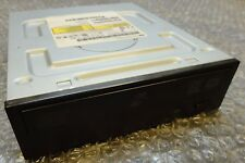 HP 575781-501 TS-H653R/HPTHF LightScribe CD/DVD RW DL Optical SATA Drive