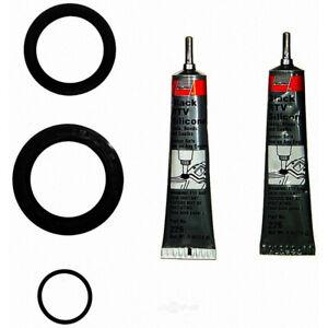 Crankshaft Seal Kit   Fel-Pro   TCS45916