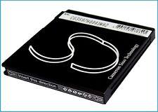 BATTERIA PREMIUM per LG SBPL0101901, JIL SANDER, E906, LU3000, LGIP-690F, E900