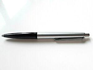 Original Montblanc Nr. 692 Kugelschreiber