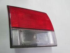 Fanale posteriore sinistro interno Saab 9-3 1° serie cabrio.  [890.16]