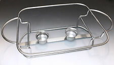 Replacement STAND for CUISINART 7BSRT-31 Rectangular Buffet Server 12""