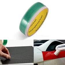 5/10/15M Designline knifeless cutting tape for vinyl wrap Cutting Line Pinstripe