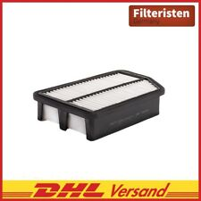 SCT Germany Luftfilter Hyundai IX35 i30 i40 KIA