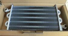 VAILLANT SCAMBIATORE MONOTUBO 24000K ART. 061872 COMPATIBILE VCW 280 E