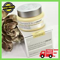 IT Cosmetics Confidence In A Cream Moisturizer Hydrating Transforming 60 ML 2 Oz