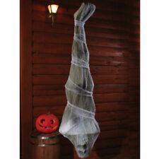 Halloween Bloody Splattered Spooky Doorway Curtain Haunted House 4.7ft ~ 1.43mt