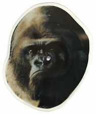 """Skid Row - Monkey Business - 7"""" Vinyl Picture Disc + Card + Stand"""