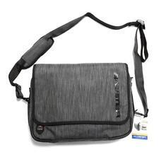 Bagster Urbag Water Resistant Motorcycle Messenger Laptop Bag - SALE