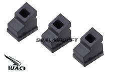 UAC Enhanced Magazine Air Rubber For Marui Hi-Capa / P226 GBB UAC-TM-00096