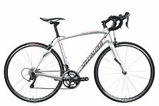 2014 Specialized Roubaix SL4 Expert Road Bike54cm MEDIUM Carbon Shimano Ultegra