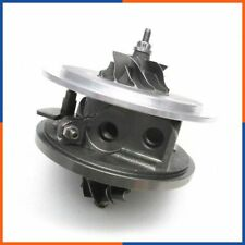 Turbo Cargador Suzuki Grand Vitara 1.9 CPDN; 130 CV; 761618-1; 8200494545B