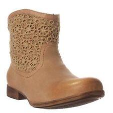 "ROXY 0.5-1.5"" Low Heel Boots for Women"