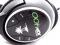 Turtle Beach Ear Force XP400 GAMING HEADSET[ Playstation/XBox/ PC/Mobile/PS]