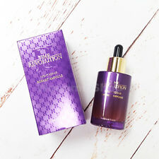 [ MISSHA ] Time Revolution Night Repair Science Activator Ampoule 50ml +NEW+
