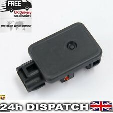 New Map Sensor For JEEP Grand Cherokee XJ Wrangler II  Dodge Dakota Viper
