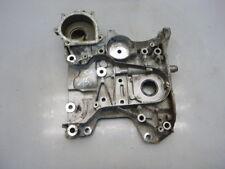 1 Öldeckel Öleinfülldeckel original Astra J 1,6 Turbo vom Opel Händler