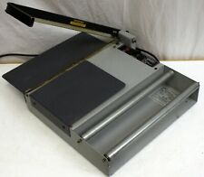 Sergeant Sealer 160a 16 Shrink Wrap Sealer Packaging Machine Allied Automation