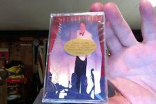 Robert Palmer- Ridin' High- new/sealed cassette tape