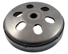 Kupplungsglocke TP für Honda PCX 125 4T 2V