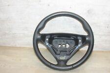 Mercedes-Benz SLK R171 Lenkrad  1714600103 Leder Lederlenkrad