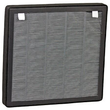 True HEPA Filter with Activated Carbon for AIRONIC Air Purifier AP40 40W