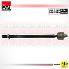 FAI RACK END SS7312 FITS FORD C-MAX FOCUS KUGA TRANSIT 1.0 1.5 1.6 2.0 VOLVO V40