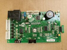 Pentair Sta-Rite 42002-0007 Control Board R9.0 MasterTemp/MaxE-Therm Pool Heater
