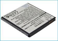 Battery for Samsung Galaxy S Advance GT-B9120 GT-I659 EB535151VU 1200mAh NEW