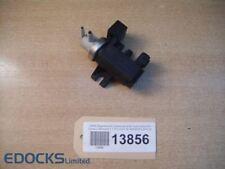 Magnetventil Unterdruckventil Turbo Astra G/H Corsa C Meriva A 1,7 DTI CDTI Opel