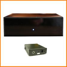 Arcam rDac, rLink, rBlink, Sonlink PSU - Fidelity Audio
