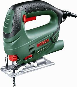Bosch PST 700 E Compact Jigsaw - Minor Defect, Please Read