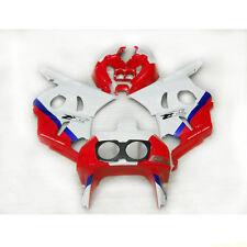 ABS Bodywork Fairing For Honda CBR 400 RR 29 Period 1991 1994 1992 1993 (A)