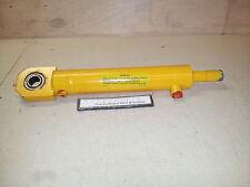 NOS Landoll Steering Cylinder 7812 2530003006921