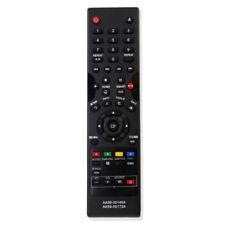 NEW Replaced Remote AK59-00172A AK5900172A For Samsung BDF5700 BD-E5200 BD-E5300