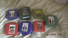 vintage  post card  smutty joke style coaster, choice of 7 drinking  designs