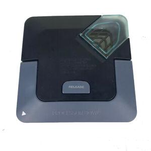 Ninja REPLACEMENT LID for 40 oz Processor Bowl Locking Blender - BL700 NJ600