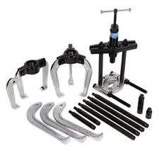 Sykes Pickavant 1500 Series Hydraulic Puller & Separator Kit 15520800