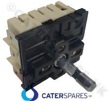 ROBERTSHAW ENERGIEREGLER SIMMERSTAT 120 VOLT 15A TYP MPA-V885-1-CSM TEILE
