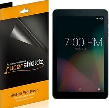 "3X Supershieldz HD Clear Screen Protector Shield Saver For Sprint Slate 10"""